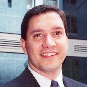 Andre Facciolli