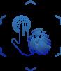 CIAM Icon NetBr