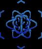 IGA icon Netbr